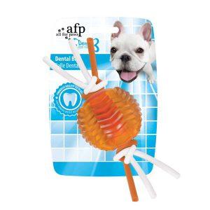 Banh Sạch Răng Hình Tròn AFP Dental (S)