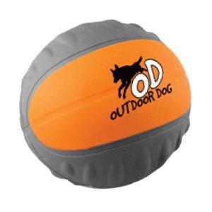 Banh AFP Outdoor Dog (Banh Pocket)