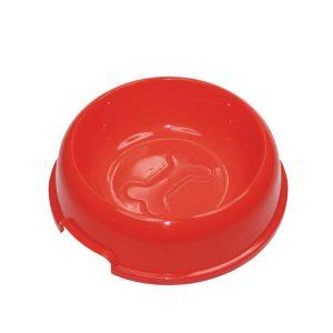 Chén Nhựa Mon Ami Bowl (14cm)