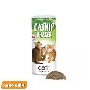 Cỏ Mèo Dạng Bột Hagen Catit - Giảm stress - Canada