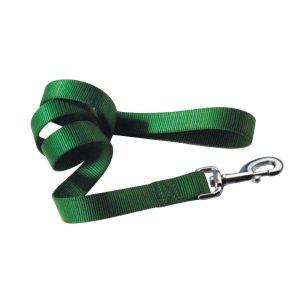 Dây Dắt Mon Ami Collar Mono (1,5*120cm)