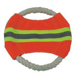 Đĩa Bay Dây Thừng Mon Ami Toy Rope