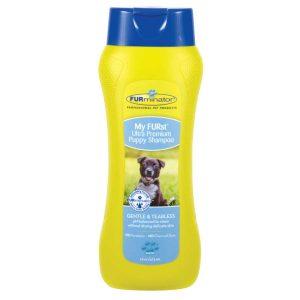 Sữa Tắm Cho Chó Con Furminator Shampoo