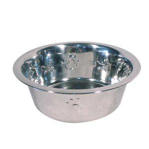 Tô Inox Mon Ami Bowl (11.5cm - 0.22 L)