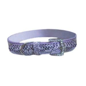 Vòng Cổ Diamond Mon Ami Collar (2*48cm)