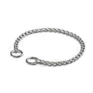 Vòng Cổ Kim Loại Mon Ami Collar (50cm)