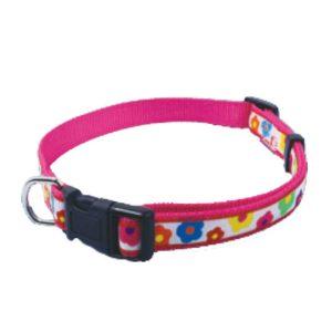 Vòng Cổ Mon Ami Collar Kito (1,5*35cm)