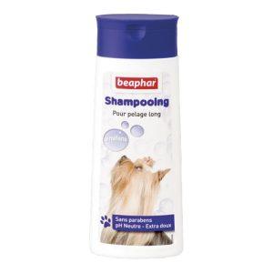Sữa Tắm Cho Chó Chống Rối Lông Beaphar Anti-Tangle