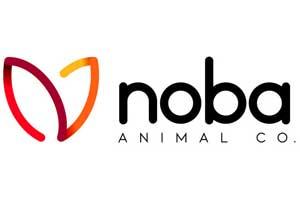 Noba Animal