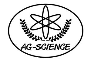 AG-Science