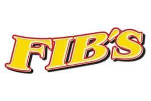 FIB's