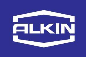 Alkin