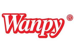 Wanpy